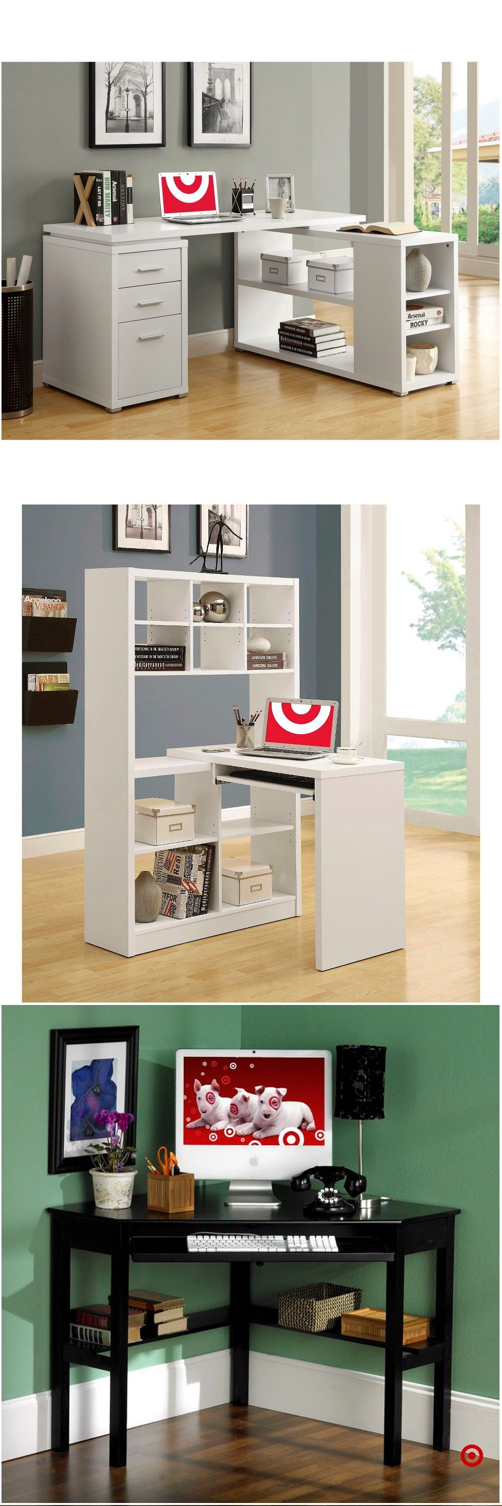 Shop Target for corner desk you will love at great low