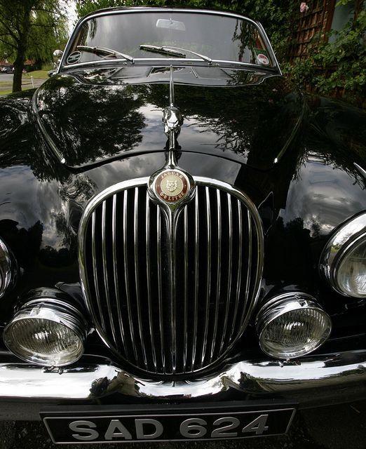 Auto Insurance Quotes In Las Vegas Nevada Car Jaguar Car Dream Cars