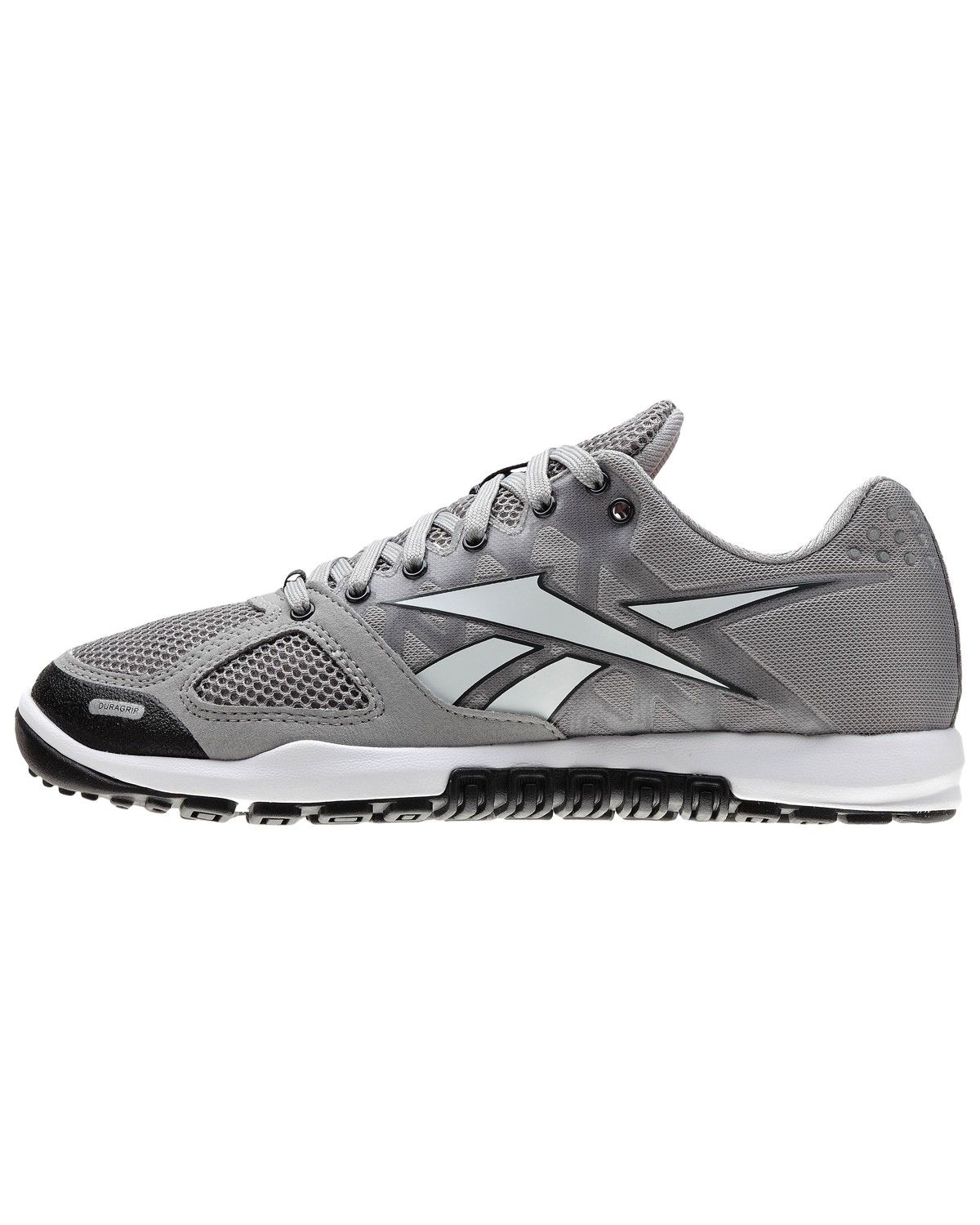 8a7fff8087fae0 Womens Reebok CrossFit Nano 3.0-ordered! Can t wait till they get ...