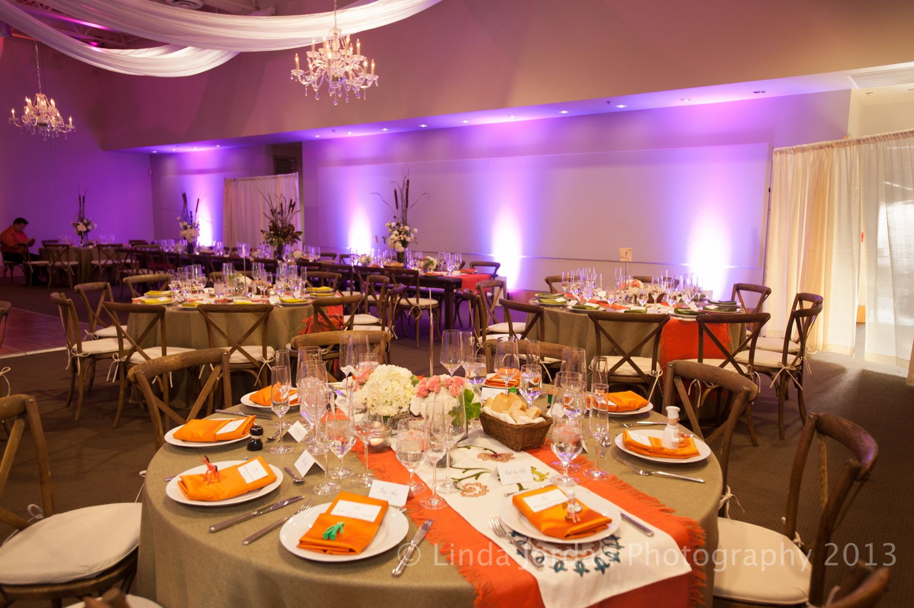 35++ Wedding packages ventura county information