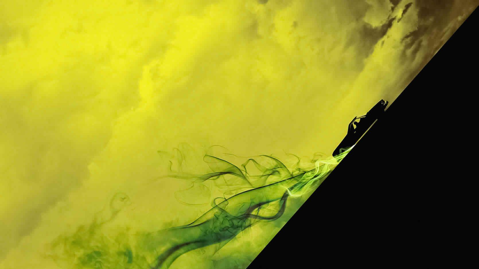 El Camino Breaking Bad Movie Wallpaper Jesse Pinkman Hd 4k 1080p Breaking Bad Breaking Bad Movie Worst Movies