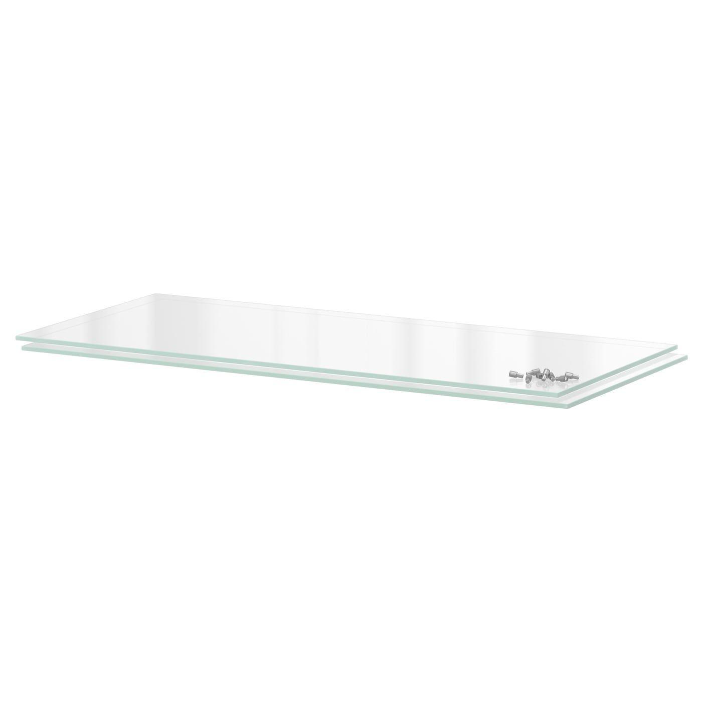 Utrusta Boden Glas Ikea Osterreich Fensterputzmittel Fenster Putzen Und Glasboden