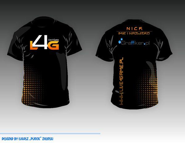 Sports Tee Shirt Designs   Google Search