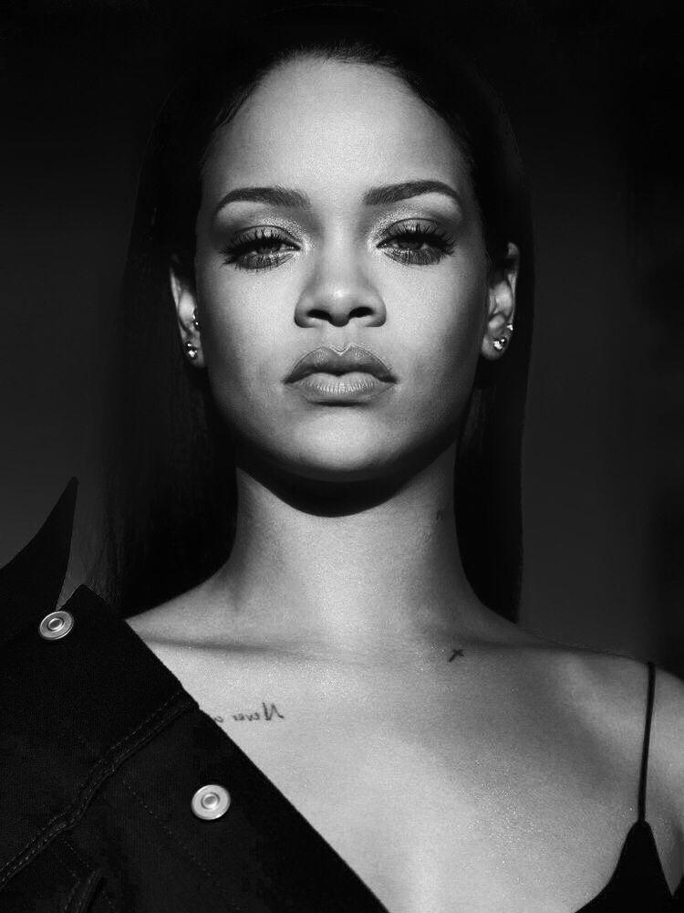 Rihanna Rihanna Rihanna Looks Rihanna Photos