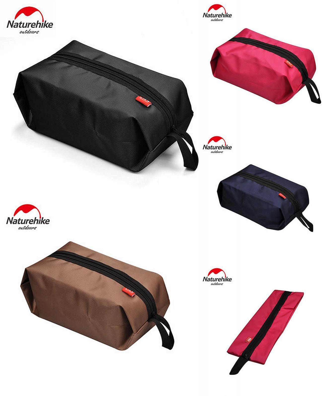 Travel Luggage Duffle Bag Lightweight Portable Handbag Fish Underwater Large Capacity Waterproof Foldable Storage Tote