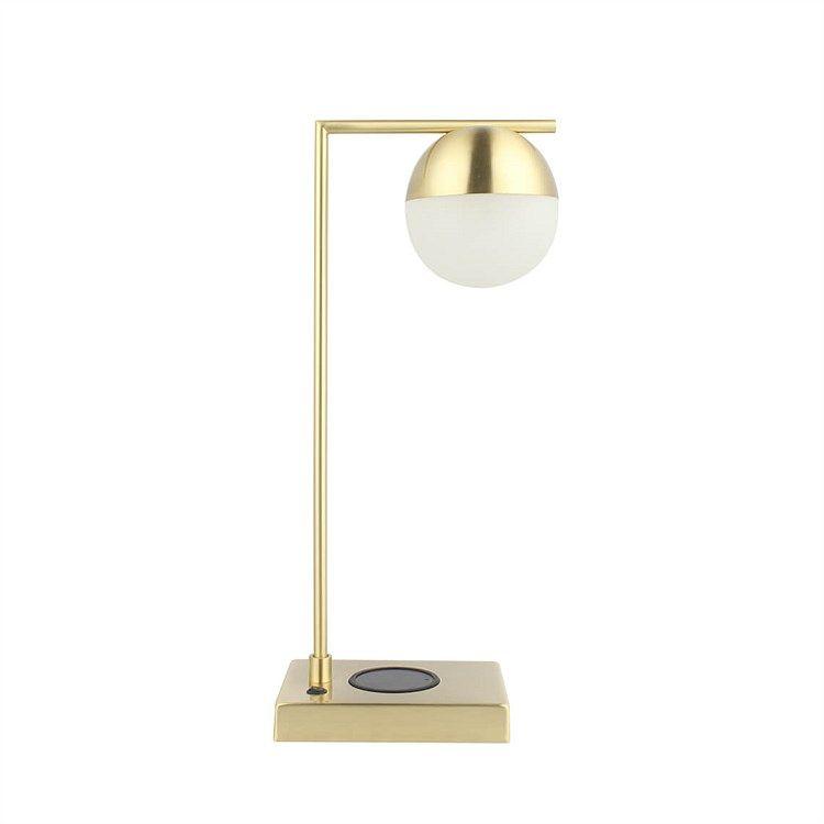 Yasuko Table Lamp Freedom Table Lamp Lamp Led Table Lamp