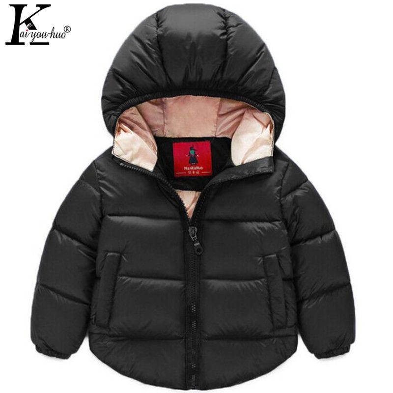 36db015603bd Baby Boy Jacket Children Outerwear Coat Fashion Boys Coats Jacket ...