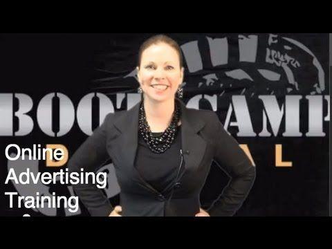 Find out why Online Advertising is crucial to growing your business! https://youtu.be/Xi_TQFmDRq4?list=PL6ADxmvd1kueM6fsu4xvkV_-w7VAuGSV1&utm_content=buffer093cc&utm_medium=social&utm_source=pinterest.com&utm_campaign=buffer