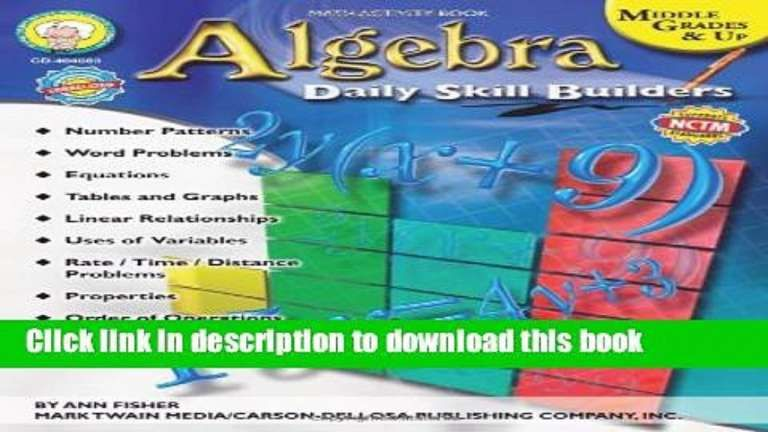 8 Famous Ocean Liner Math Worksheet Answers Dd 34 Algebra Resources Everyday Math Word Problem Equations