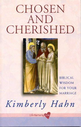 Good books of the bible for relationships