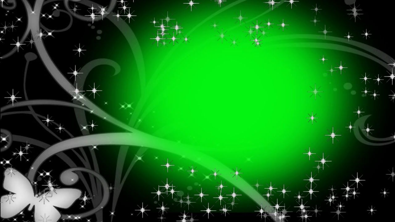 Background Video Effects Hd Free Download Star Video Effect Iphone Background Images Green Background Video Free Video Background