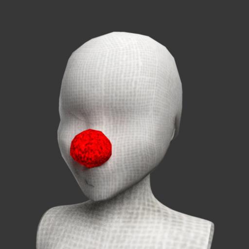 Rudolf Nose Money Life Hacks Avakin Life Hack Rudolf