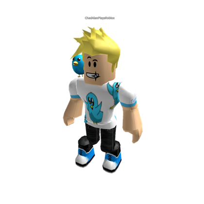 Bildresultat För Gamer Chad Roblox - gamer chad roblox skin