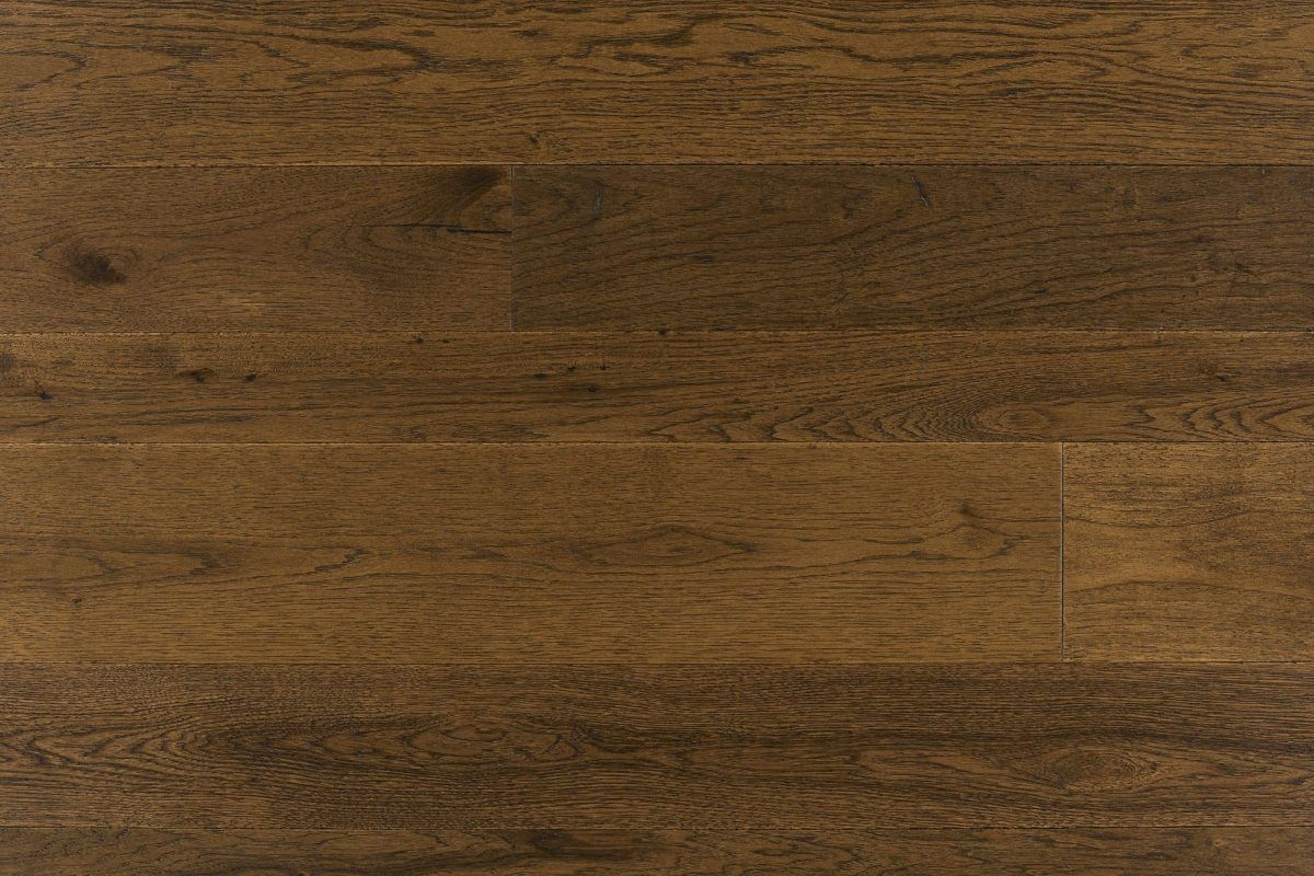 Berkshire Pre Finished Engineered Hickory Hardwood Flooring From The Saltbox Collection In 2020 Hickory Hardwood Floors Hardwood Floors Flooring