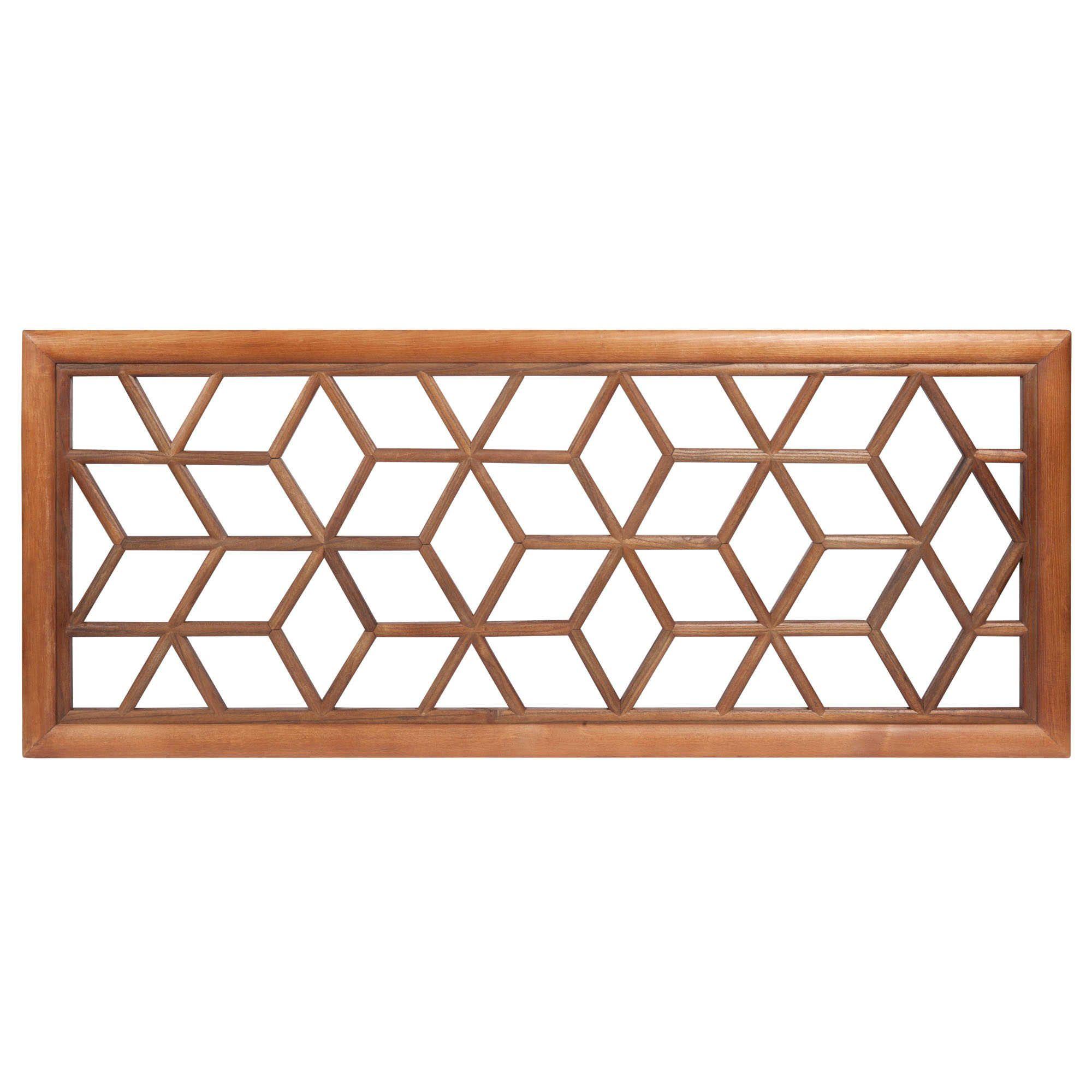 Erkunde Wanddeko Holz Wandbilder und noch mehr