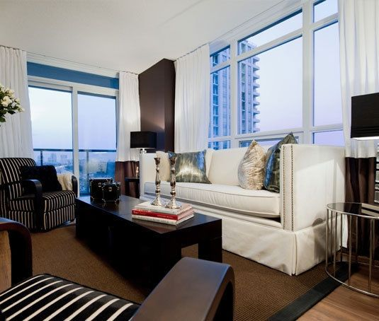 Toronto Canada Apartments For Rent: Http://toronto.properties/properties/apartment/2-bed-1-5