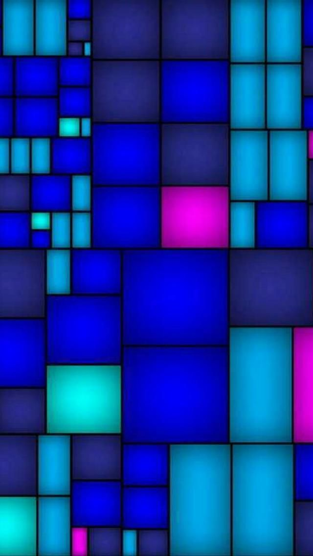 abstract hd wallpapers for iphone 4s