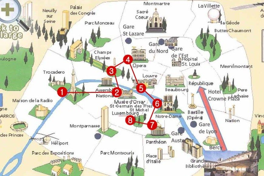 3 Days Paris Itinerary Paris Itinerary Paris Tourist Paris