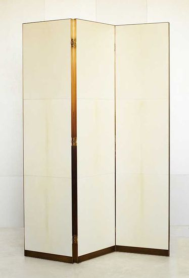 Game Room Sliding Glass Room Dividers Inspirational Gallery: 1214467903jallu_PARCHMENT_scr_923b97-3_main
