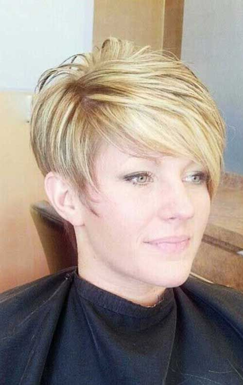Pixie Haircuts Short Hairstyles For Over 50 Fine Hair 20 Best Short Hair For Women Over 50 Tagli Di Capelli Pettinature Capelli Corti Capelli Corti