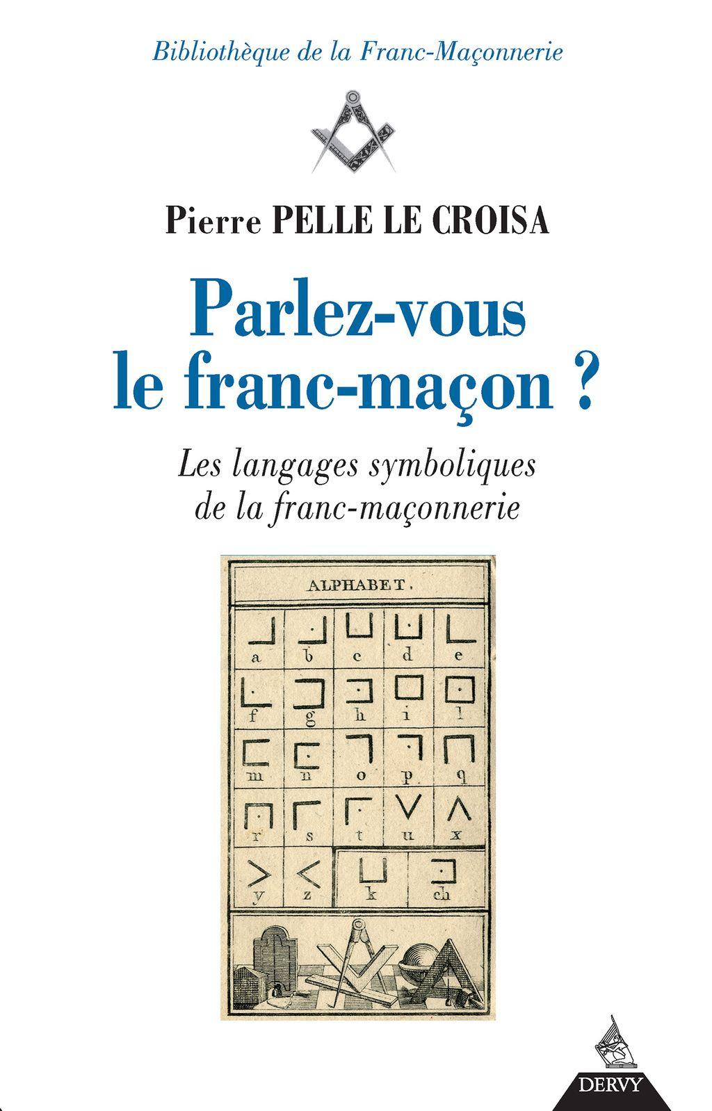 Parlez Vous Le Franc Macon Ebook Ebook Macon Pierre