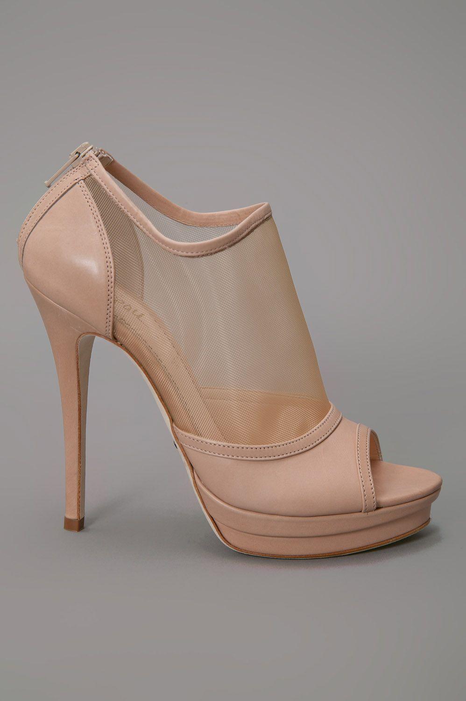 CALZADO - Zapatos de salón Jerome Rousseau tvogpkvA