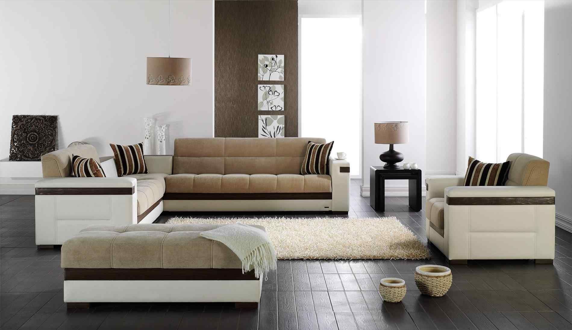 brilliant l shaped sofa beds room design ideas brilliant cheapest