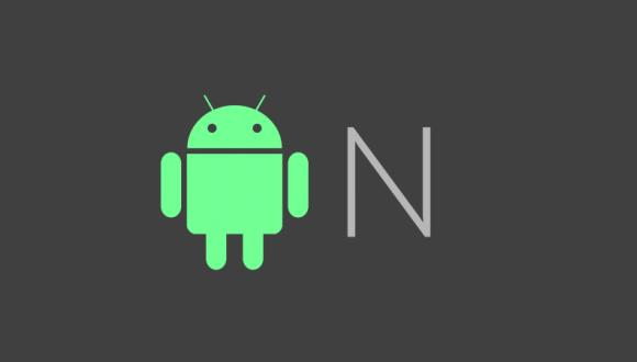Android N alias Android 7.0 dürfte wohl wieder einige interessante Features haben  http://www.androidicecreamsandwich.de/android-n-welche-features-sollte-es-haben-459909/  #android70   #androidn