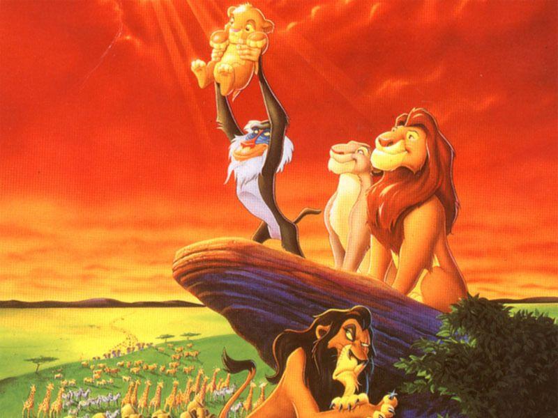 Google Image Result for http://images2.fanpop.com/image/photos/13100000/The-Lion-King-the-lion-king-13191392-800-600.jpg