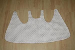 06.13.2010 Ny kjole 001 komp