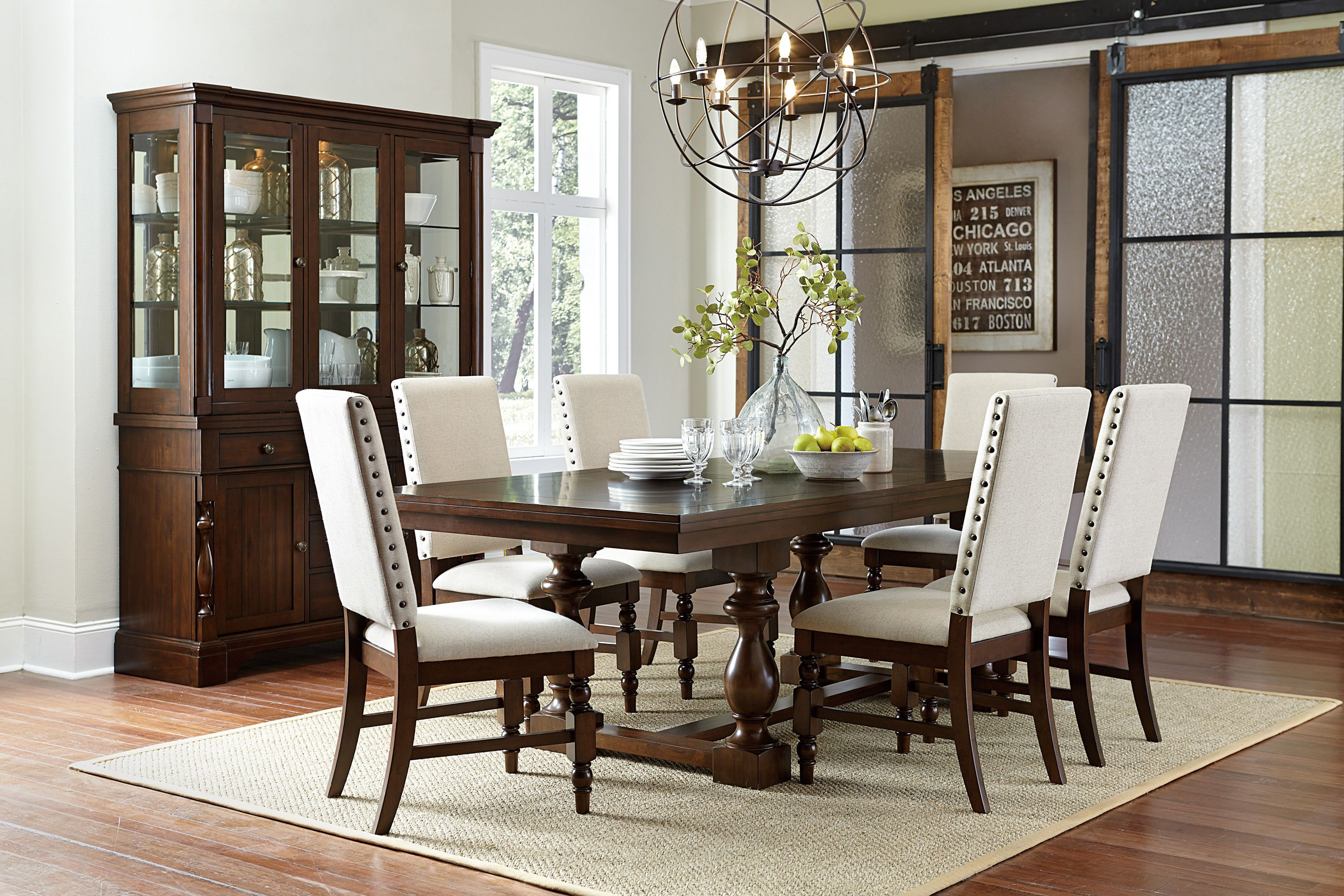 kane s furniture dining dining room tables pinterest dining
