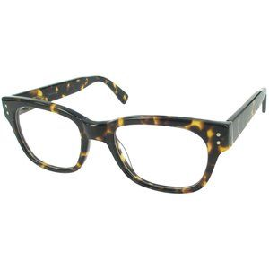 d143a5ba841 Trend by DNA Women s Rx-able Eyeglass Frames