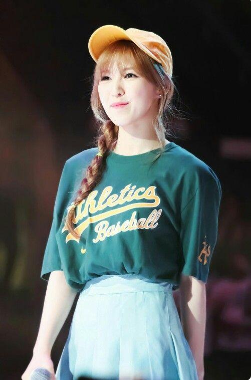 Pin By Kpop Amanda On Redvelvet Wendy Wendy Red Velvet Red Velvet