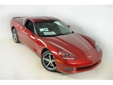 2012 Chevrolet Corvette Coupe Stock Number C5108730 Corvette For Sale Corvette Chevrolet Corvette