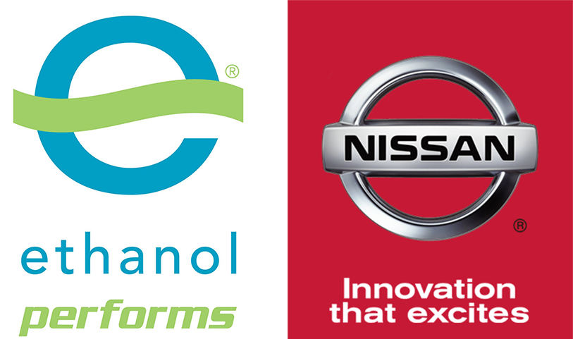 Nissan, Nissan logo, Nissan