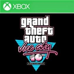 GTA Vice City v1 1 0 Xap File for Windows Phone Free Download
