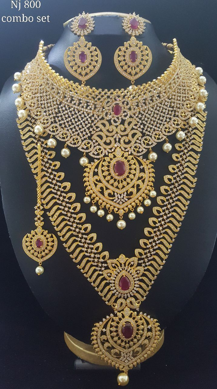 Bridal Jewelry Rental Whatsapp 9894424770 Indian Wedding Jewelry Sets Simple Bridal Jewelry Bridal Jewels