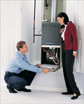 Pin On Heating And Cooling Repair Service