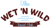 Wet & Wild Social Club, leuke plek aan de Zegerplas voor borrel