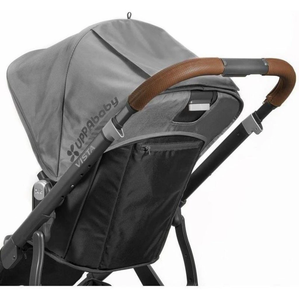 UPPAbaby Leather Handlebar Cover VISTA in 2020