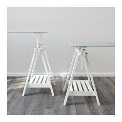 Luxury Gerton Table top