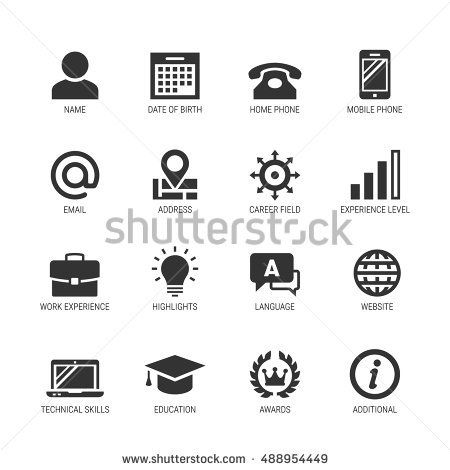 Iconswebsite Com Icons Website Search Icons Icon Set Web
