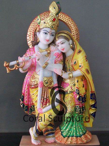 Radha_Krishna_L_4811.jpg (450×600)