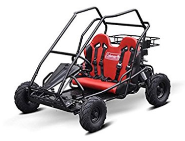 Top 10 Best Off-Road Go-Karts Review (A Complete Guide, 2019