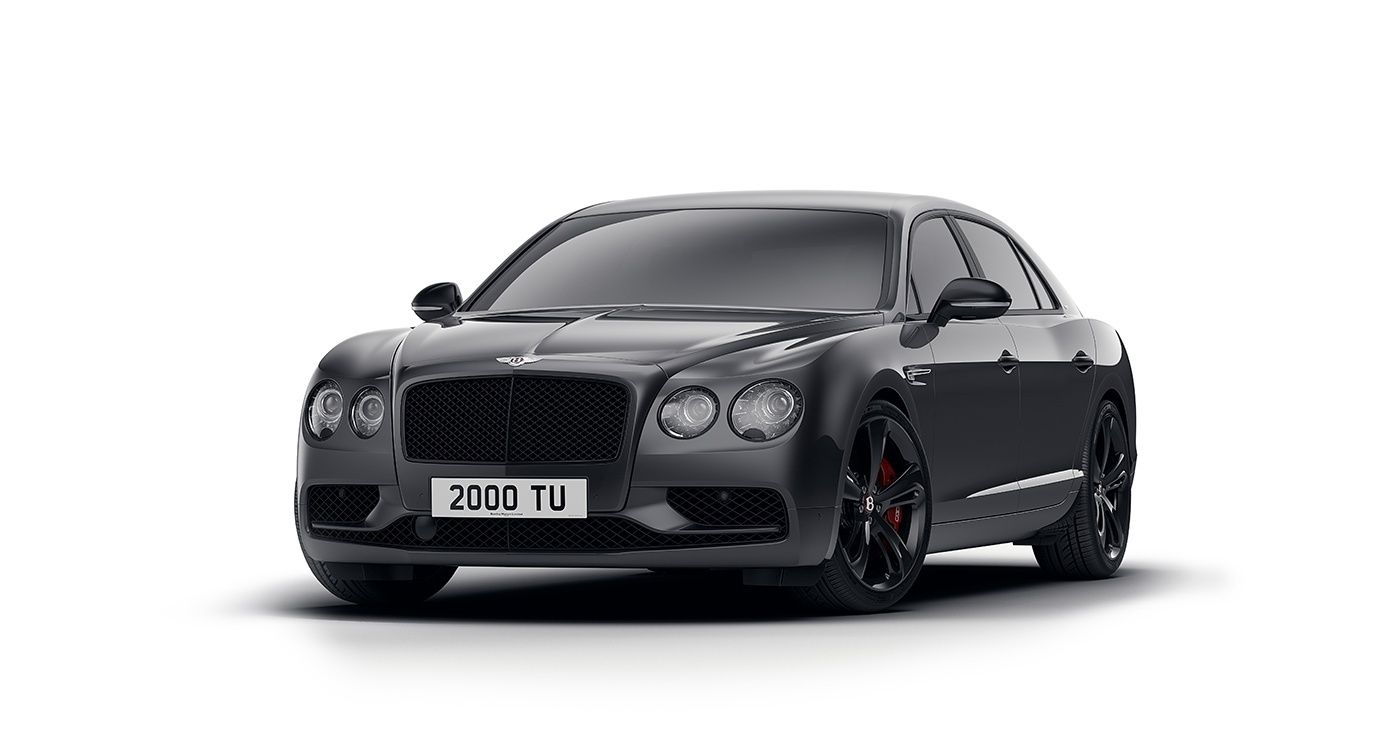 models news bentley subscription supersports magazine n m boasts new continental car