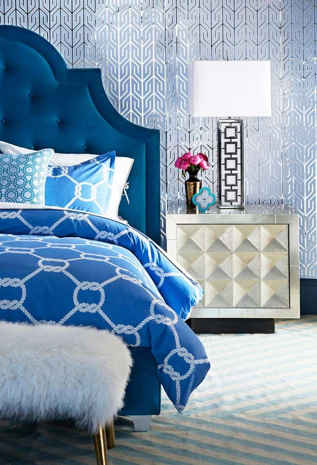 Best Of Ideal Bedroom Colors