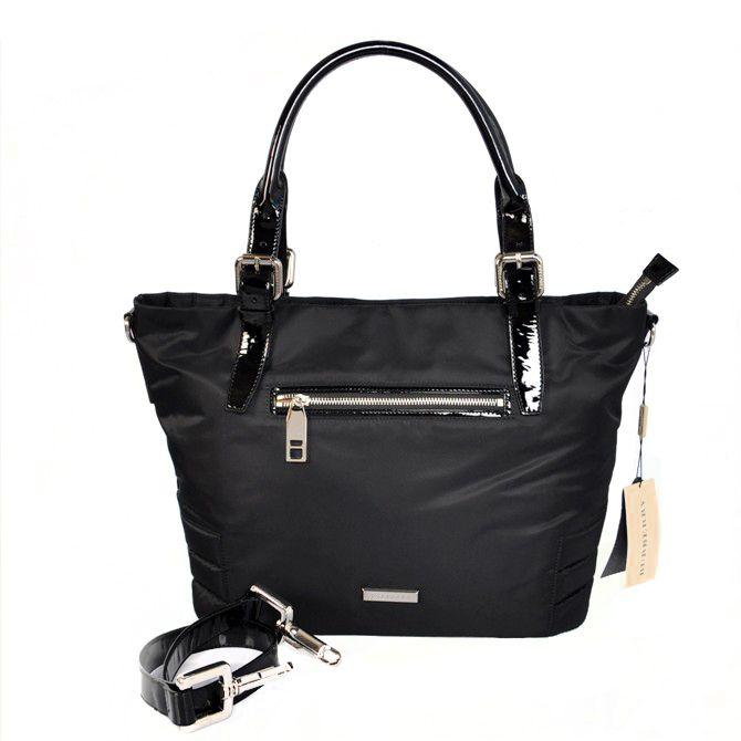 handbags!handbags!handbags!handbags!handbags!handbags!handbags!
