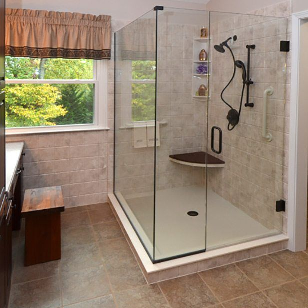 ThursdayThoughtsits The Perfect Time To Remodel Your Bathroom - Bathroom consultation