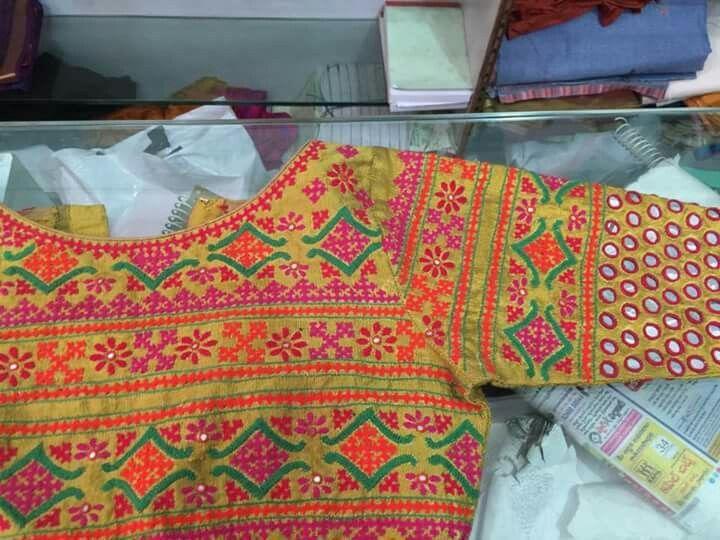 Pin de talli inty en Blouse blouses   Pinterest