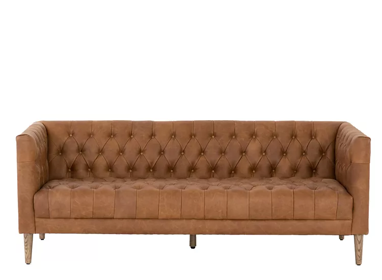 Sofas Couches Raymour Flanigan Couch Sofa